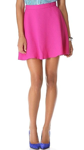 Club Monaco Ellma Skirt