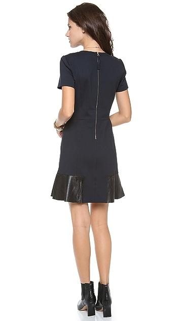 Club Monaco Jane Dress