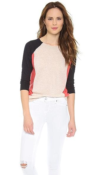 Club Monaco Miley Sweater