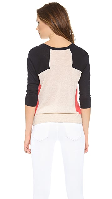 Club Monaco Miley Sweater