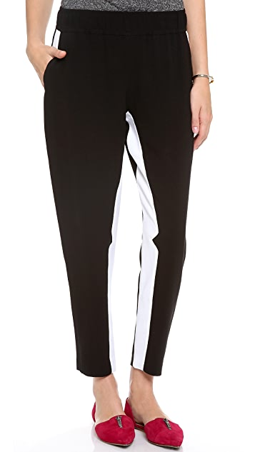 Club Monaco Hylin Pants