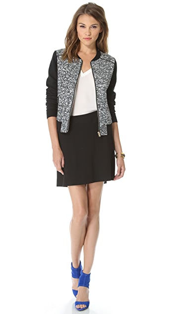 Club Monaco Martha Jacket