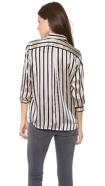 Club Monaco Remi Shirt