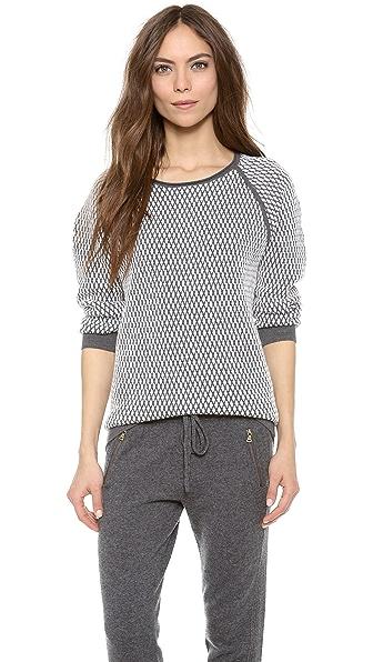Club Monaco Mireille Sweater