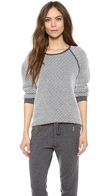 Club Monaco Mireille Sweater