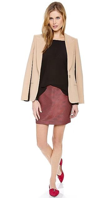 Club Monaco Remi Skirt