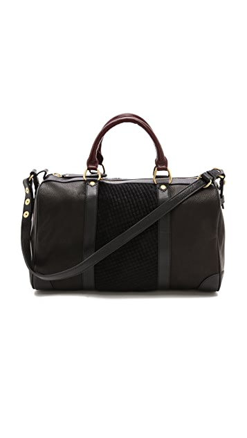 Club Monaco Jane Mayle JM Bag