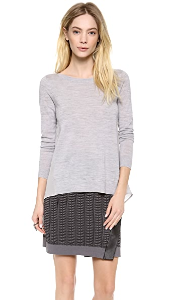 Club Monaco Meryl Sweater