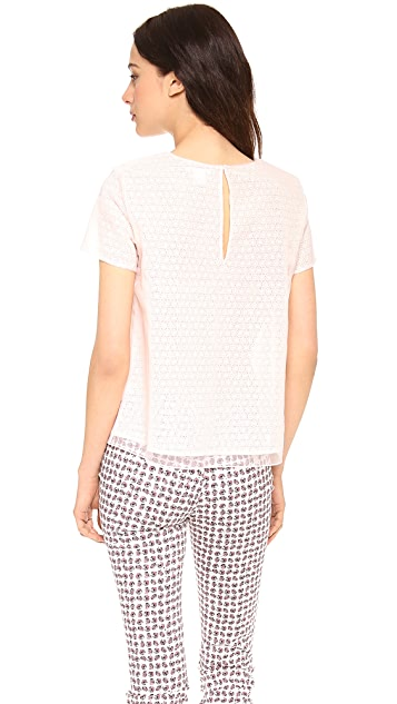 Club Monaco Everett Shirt