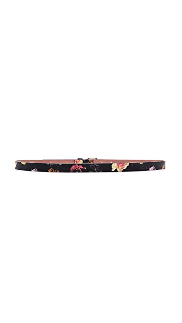 Club Monaco Ashlee Belt