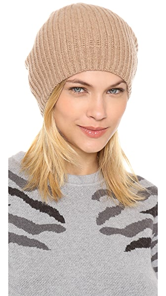Club Monaco Colleen Cashmere Hat