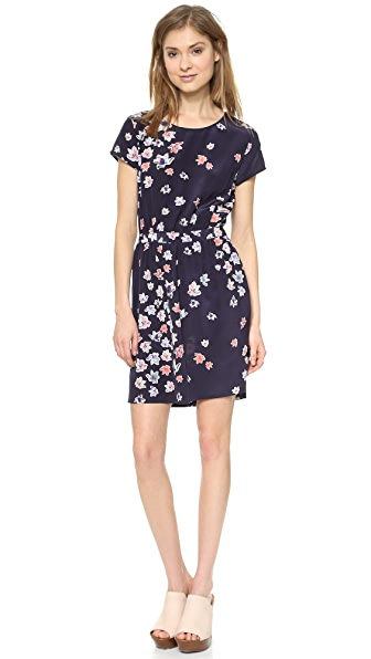 Club Monaco Ruth Dress