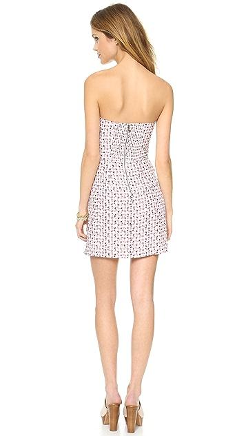 Club Monaco Harper Dress
