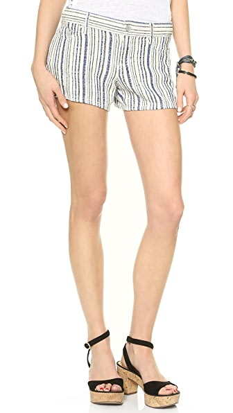Club Monaco Casey Shorts