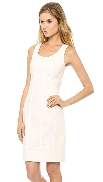 Club Monaco Wynonna Dress