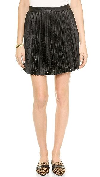 Club Monaco Mairin Skirt