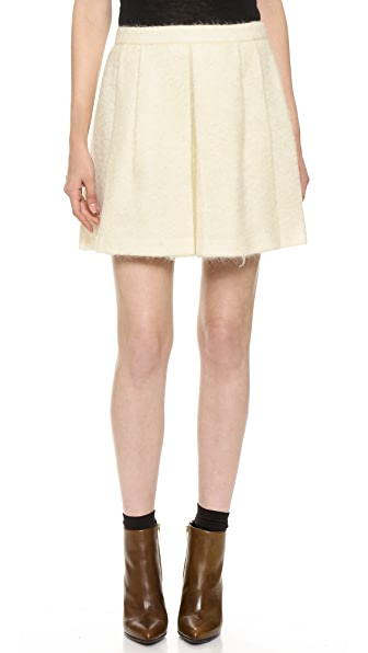 Club Monaco Stalina Skirt