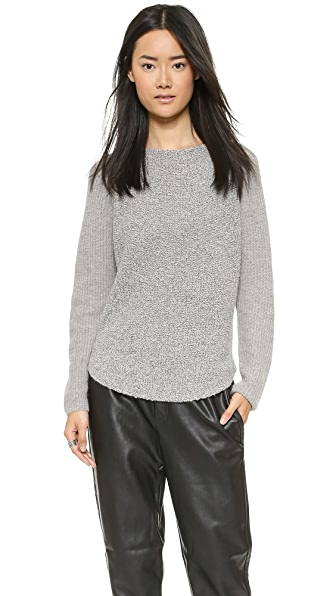 Club Monaco Benita Sweater