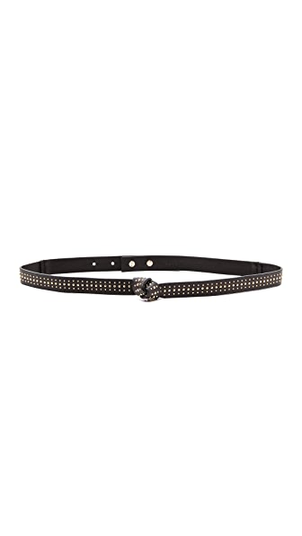 Club Monaco Colbi Belt