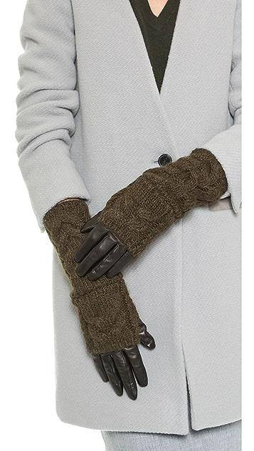 Club Monaco Amelia Gloves