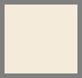 Cream/Grey