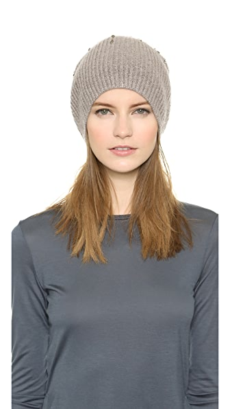 Club Monaco Darci Hat