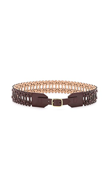 Club Monaco Nolly Belt
