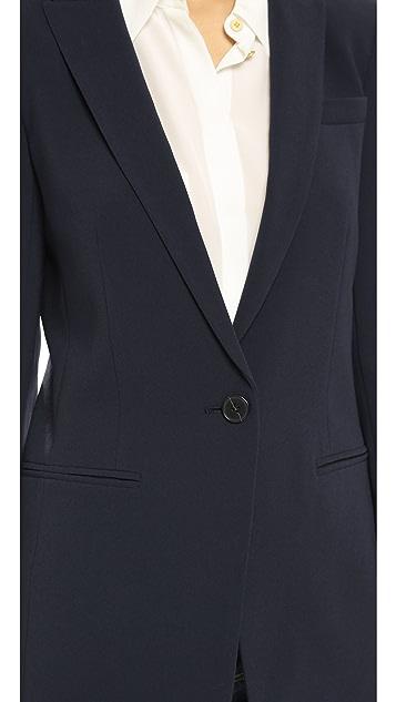 Club Monaco Gecera Jacket