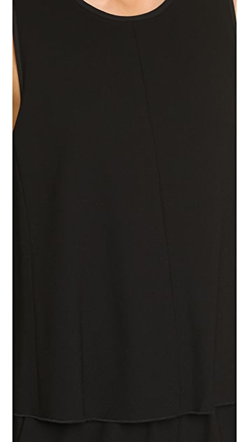 Club Monaco Sabiya Jumpsuit