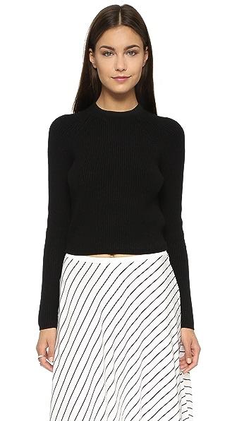 Club Monaco Heloise Sweater