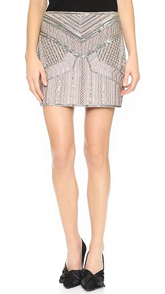 Club Monaco Itzel Skirt