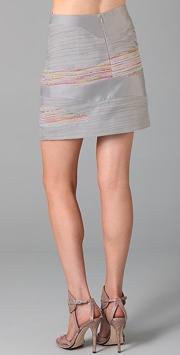 camilla and marc Romer Skirt