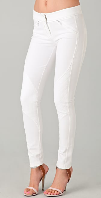 camilla and marc Domino Skinny Pants