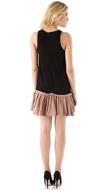 camilla and marc Fairytale Dress