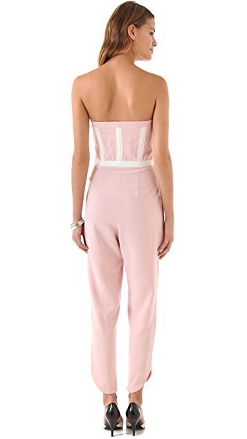 camilla and marc Castle Jumpsuit