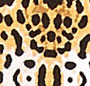 Cheetah/Black