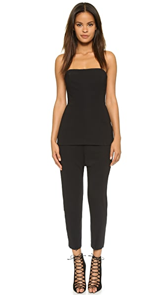 camilla and marc Endurance Jumpsuit