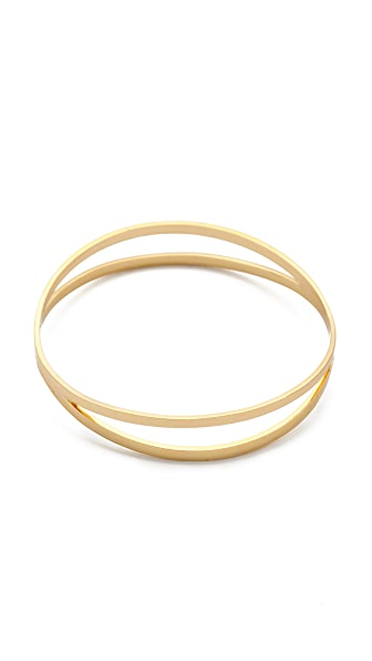 Campbell Ancient Bangle