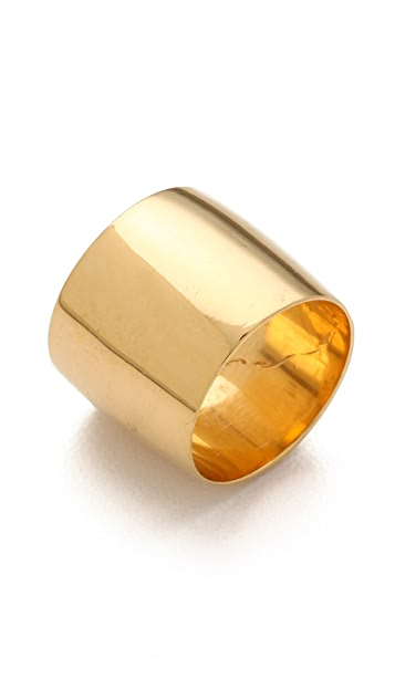 Campbell Classic Ring