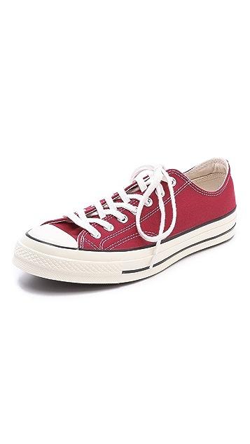 Converse Premium All Star '70s Sneakers