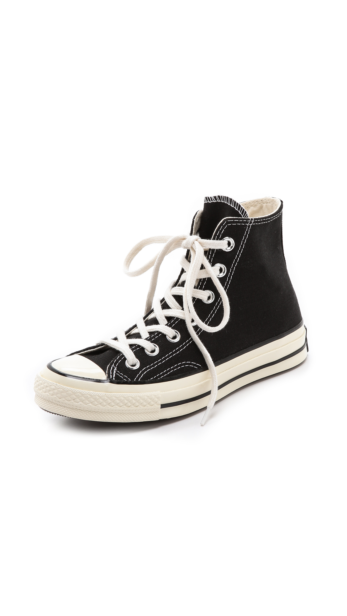 Discover cheap high top shoes online at exeezipcoolgetsiu9tq.cf, we offer the seasons latest styles of high top shoes at discount price. We also offer Wholesale service.