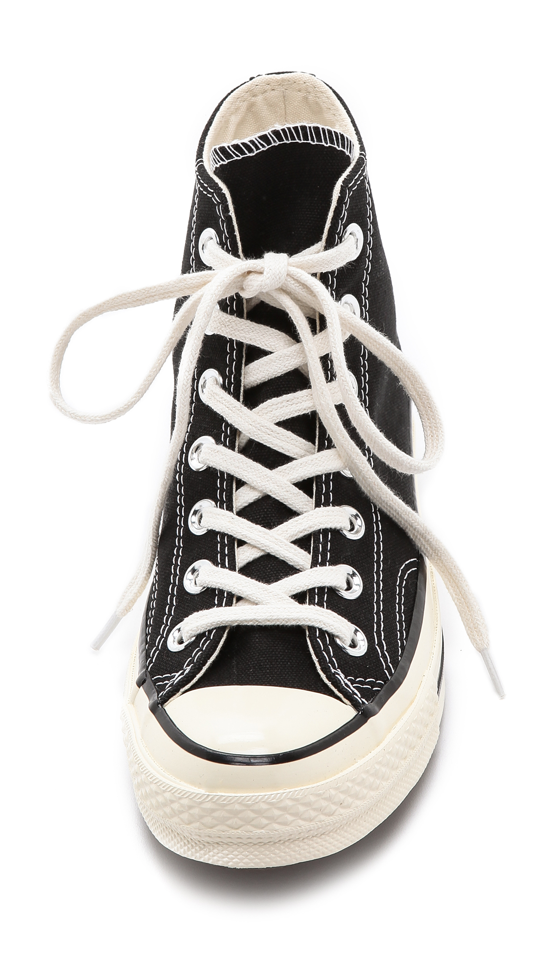 converse 70s. converse all star \u002770s high top sneakers | shopbop save up to 30% use code: more17 70s