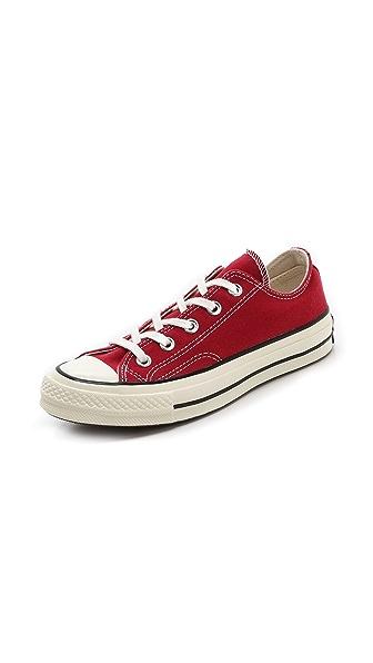 Kupi Converse online i prodaja Converse All Star '70S Sneakers Crimson haljinu online
