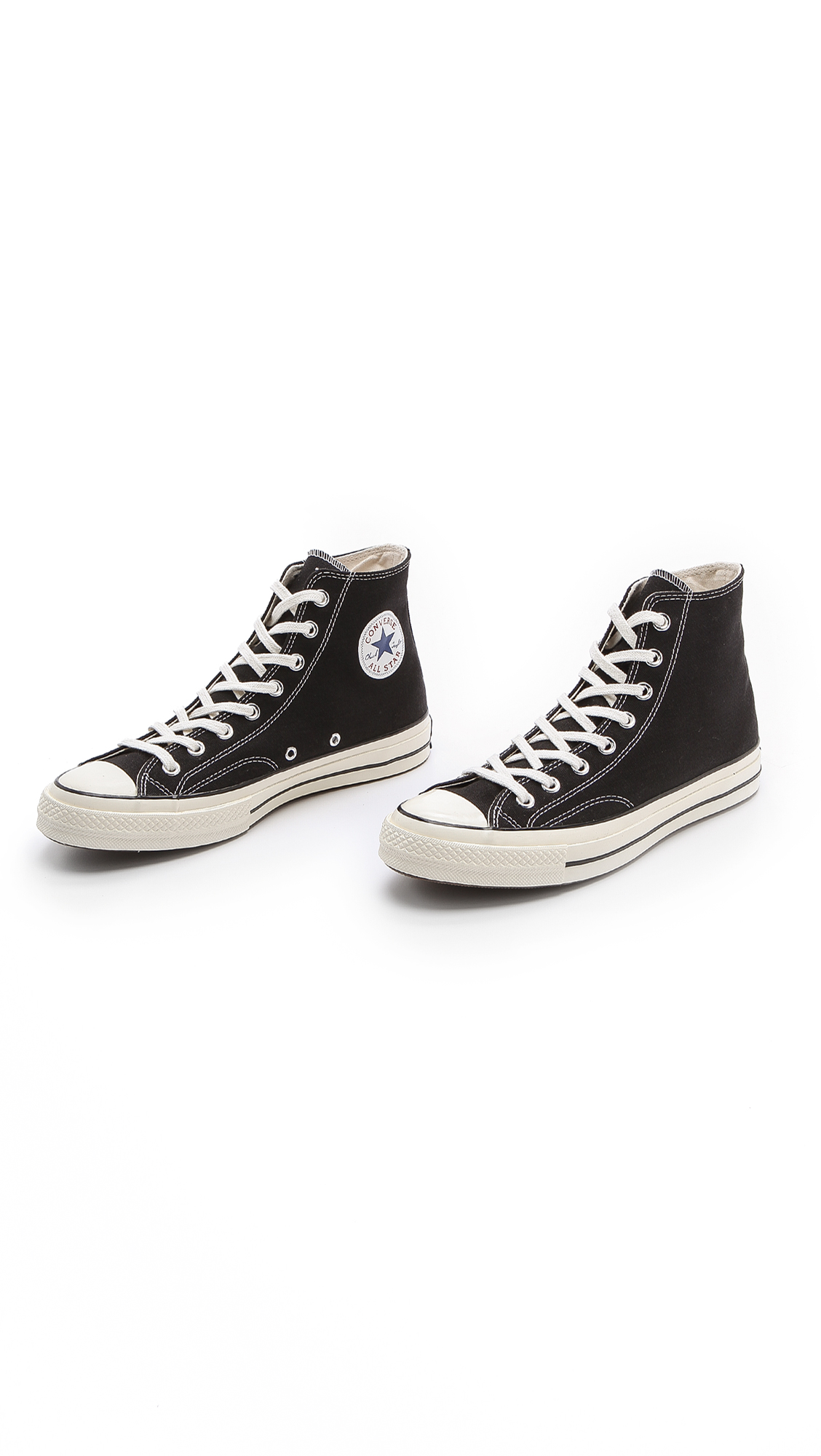 ee2821c0573 Converse Chuck Taylor All Star  70s High Top Sneakers