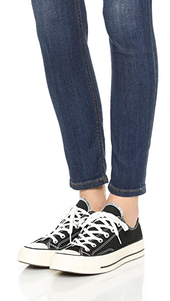 converse 70s. converse all star \u002770s sneakers | shopbop save up to 30% use code: more17 70s