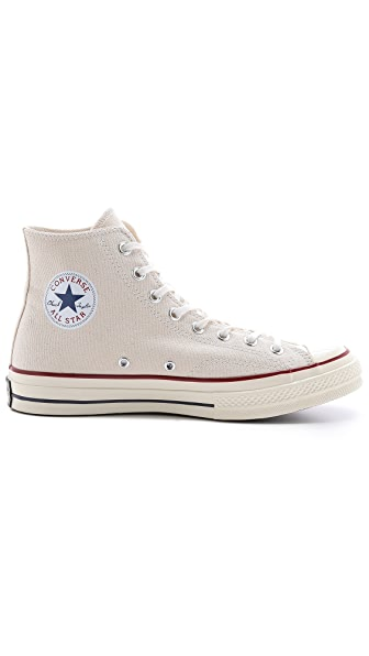 29037b213cf671 Converse All Star  70s High Top Sneakers