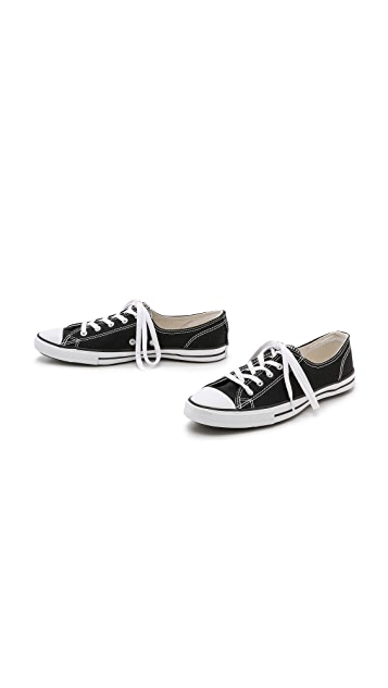 Converse Chuck Taylor All Star Fancy Sneakers