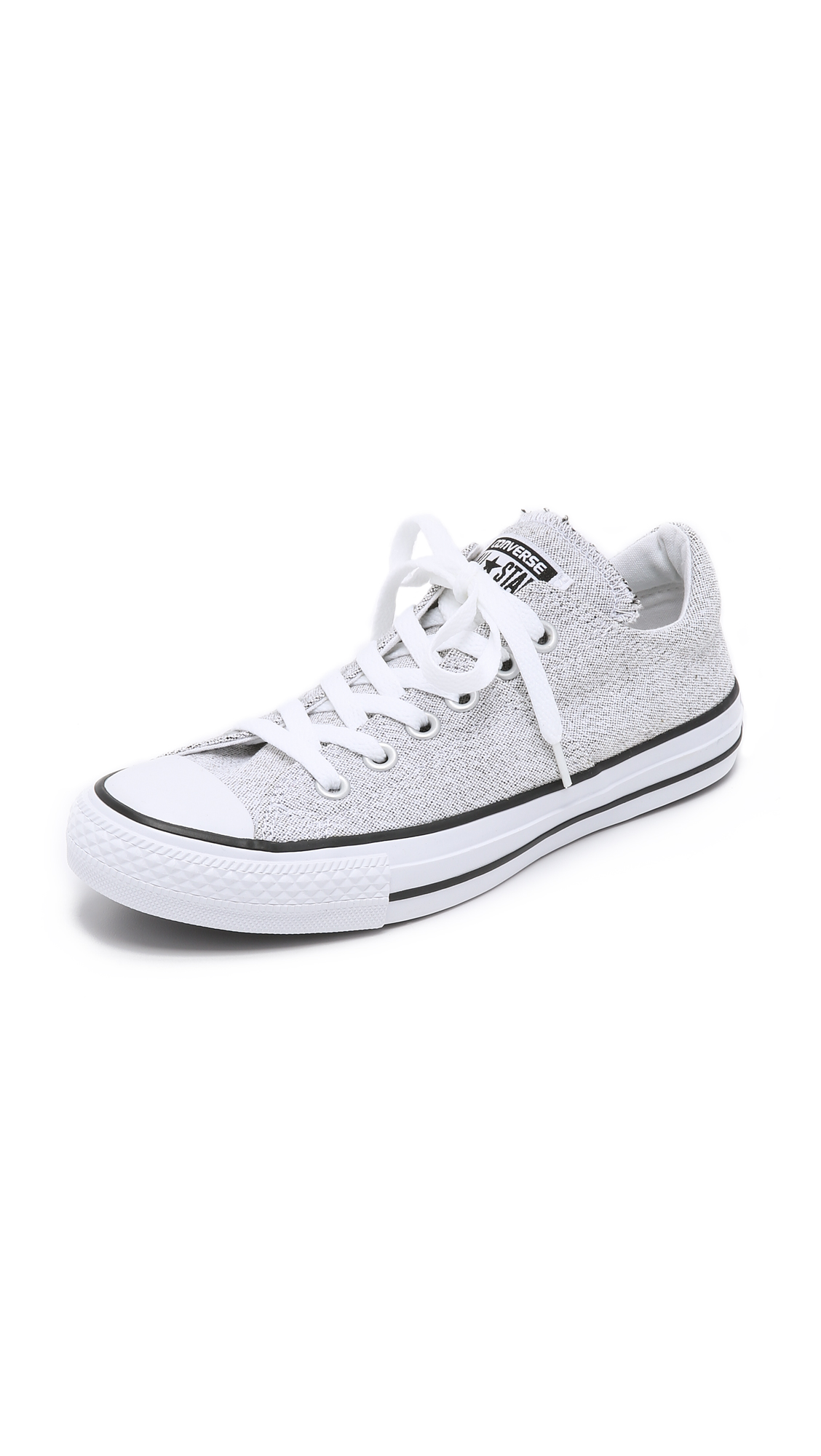 fa36f7e56f0e1 Converse Chuck Taylor All Star Madison Sneakers