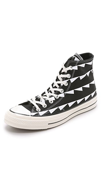 Converse Chuck Taylor All Star '70 High Top Sneakers