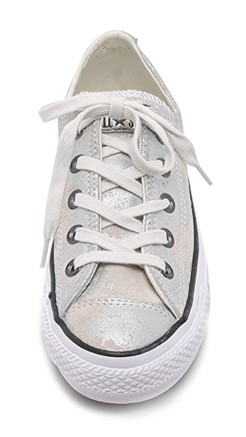 Converse Chuck Taylor All Star Oxford Sneakers